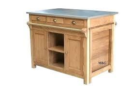but cuisine meuble meuble ilot central pour cuisine pas cuisines socialfuzz me