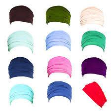 headband elastic elastic headband clothing shoes accessories ebay