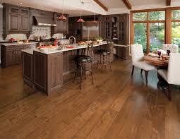 Mirage Laminate Flooring Gallery International Wood Floors