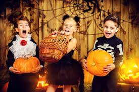Halloween Costume 1 Cute Safety Halloween Costume Baby 1 Ideas
