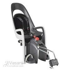 Si E Hamax Child Seat Hamax Caress Grey White Black Kindersitze Ersatzteile