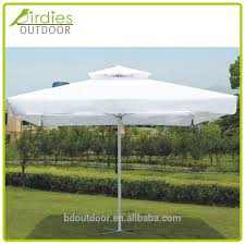 Camo Patio Umbrella by Roma Umbrella Roma Umbrella Suppliers And Manufacturers At