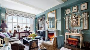 Famous English Interior Designers Top Architects And Designers Ad100 2017 Architectural Digest