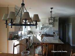 kitchen islands pottery barn white chandelier pottery barn editonline us