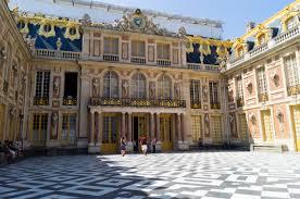 cours cuisine versailles architecte interieur versailles chateau de versailles galerie des