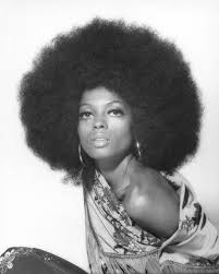 cute hairstylesondoesross for black people 11 afros that make it impossible not to love black hair huffpost
