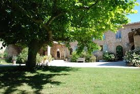chambres d hotes verdon provence chambre d hôtes de charme aix en provence avec piscine le moulin