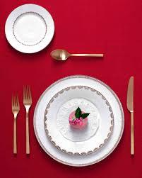 bloomingdale bridal gift registry best places to register for wedding gifts martha stewart weddings