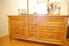 thomasville furniture bedroom thomasville furniture bedroom sets costa home bedroom furniture