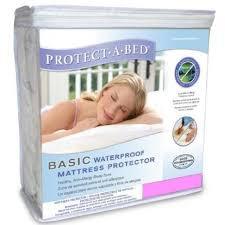 protect a bed premium premium mattress protector
