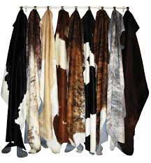 Cowhide Prices Cowhide Rugs On Sale Discount Prices