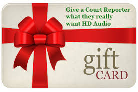 gift ideas for court reporters u0026 lawyers