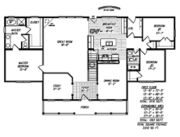 southern living floor plans southern living floor plans house plans cape cod arts