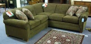 Lime Green Sectional Sofa Awesome Green Sectional Luxury Green Sectional 24