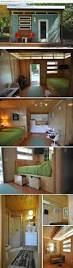 Cute Small Homes by Best 25 Small Guest Houses Ideas On Pinterest Small Home Plans