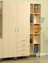 mudroom storage options u0026 cabinetry closet city