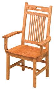 f u0026 n bayhill arm chair u2013 three sisters furnishings