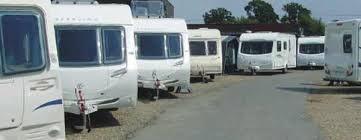 reading caravan reading caravan centre cing and caravanning uk