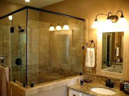 lowes bathroom remodeling ideas lowes bathroom renovation justbeingmyself me