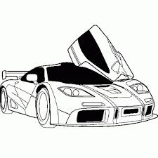 sports car drawing sports car coloring pages bestappsforkids com