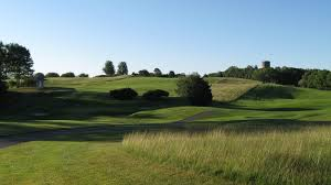 about us woods hole golf club