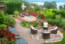 punch home design studio mac crack punch home and landscape design chemical treatment of wastewater