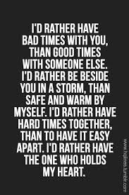 best 25 relationship quotes ideas on