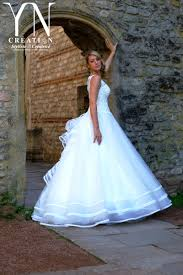 robe mari e originale robe mariée originale mariage toulouse