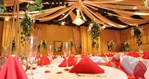 wedding venues in sacramento venue ballroom events wedding ceremony reception quinceaners
