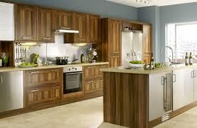 B Q Kitchen Design Software B Q Kitchen Design Software