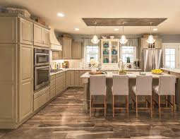 Kcma Kitchen Cabinets Kitchen Cabinets Longstreet Living Furniture Floors And More