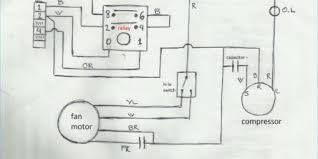 appealing badlands remote winch control wiring diagram and warn