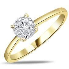 damas wedding rings d damas diamond ring rings diamond rings diamonds