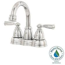 moen banbury 2 handle bathroom faucet in chrome finish the home