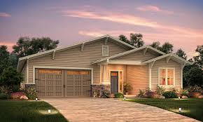 the oaks new homes in concord ca by windward pacific builders