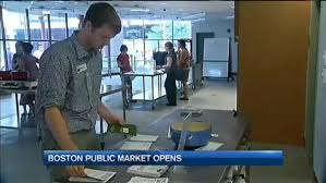 under the table jobs in boston boston goes local with public market necn