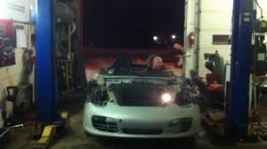 nissan versa engine swap porsche boxster engine removal porsche engine problems and solutions