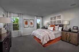 new homes for sale in tucson az villas escalante community by new homes in tucson az villas escalante 1740 master bedroom