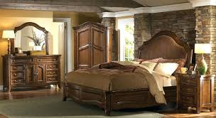 french country bedroom set french country bedroom sets furniture