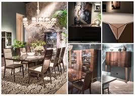 furniture brands the world u0027s best furniture brands at salone del mobile 2016