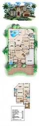 Luxary Home Plans Baby Nursery Home Plans With Outdoor Living Plan Be Exclusive