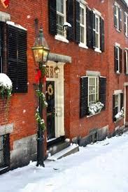 best 25 boston winter ideas on pinterest to do in boston