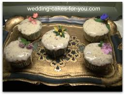 cupcake stands and ideas for making your own