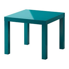 lack ikea ikea lack side table high gloss turquoise ikea products from