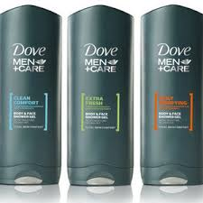 Dove Clean Comfort Bar Soap Dove Men Care Body Wash Reviews U2013 Viewpoints Com