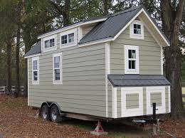 tiny house on wheels for sale california attractive design with