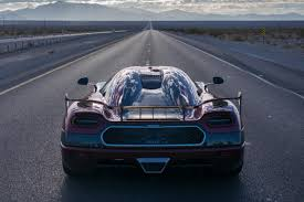koenigsegg car logo koenigsegg breaks production car speed record autocar