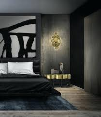 mens bedroom ideas mens bedroom ideas bedroom design simple modern bedroom for