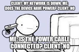 Information Technology Memes - information imgflip
