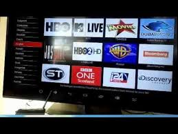 xbmc android apk how to use cloud tv apk for android along with kodi xbmc